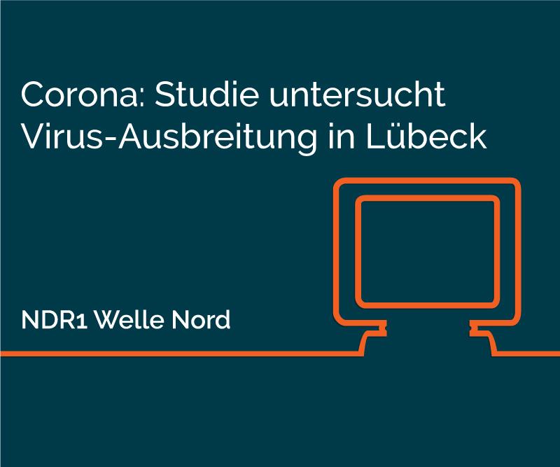NDR1-Welle-Nord-ELISA