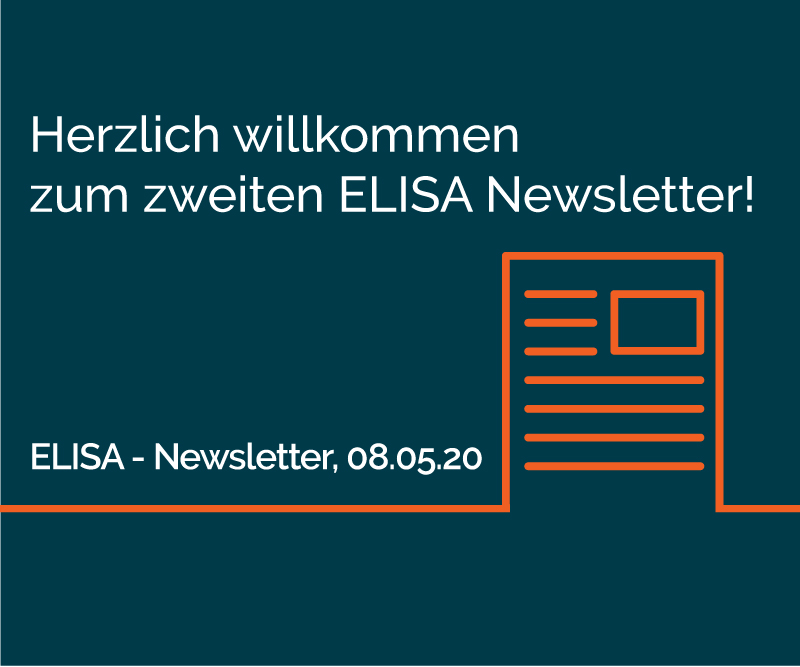 ELISA-Newsletter_2