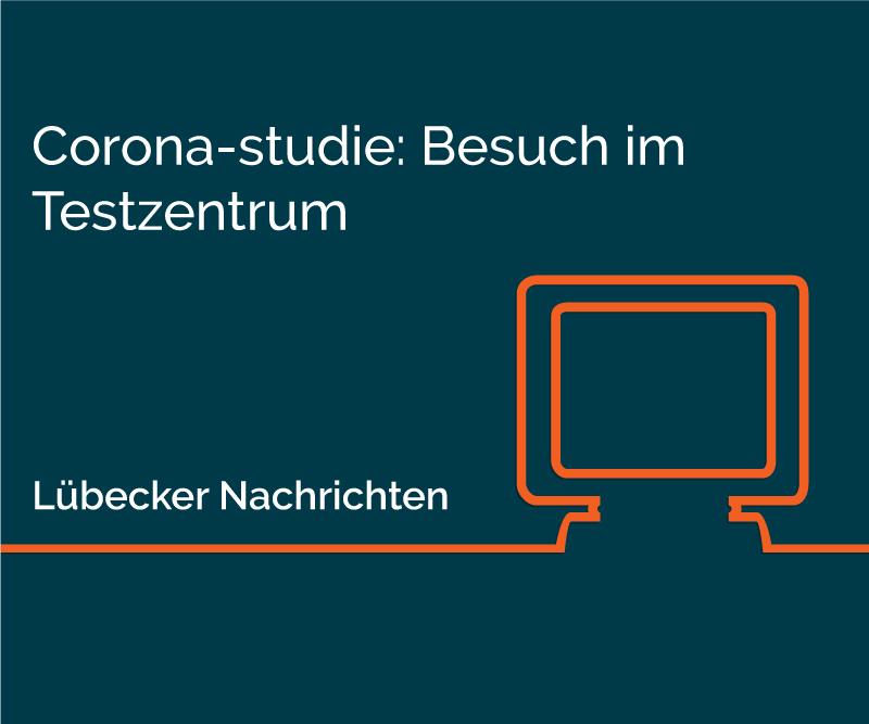 Luebecker_Nachrichten200510