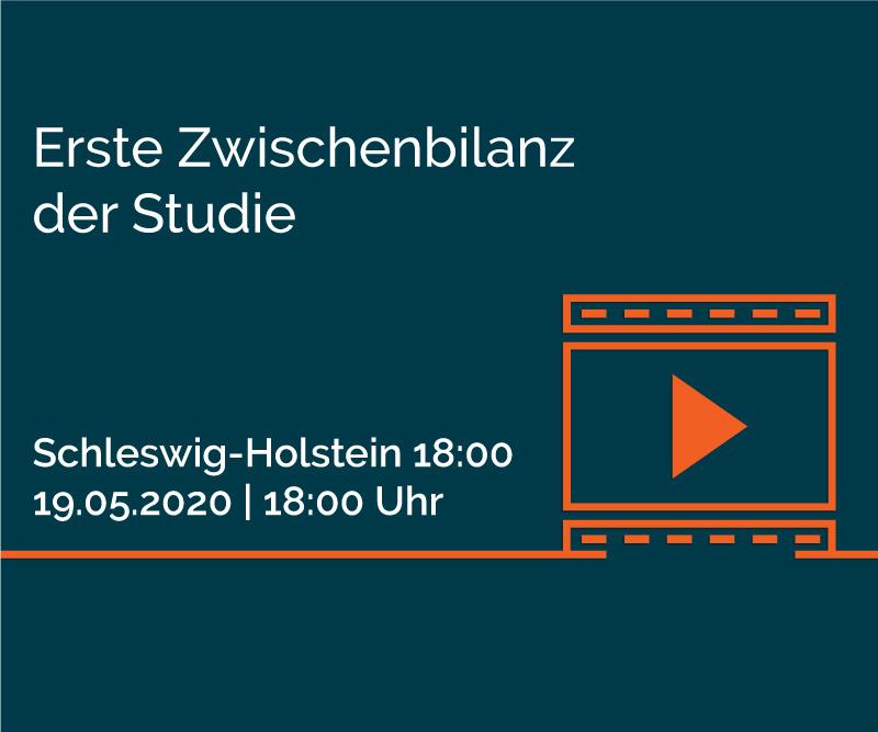 NDR-Schleswig-Holstein-18-00