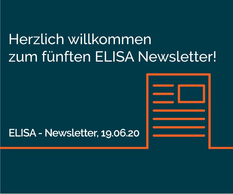 ELISA-Newsletter_5