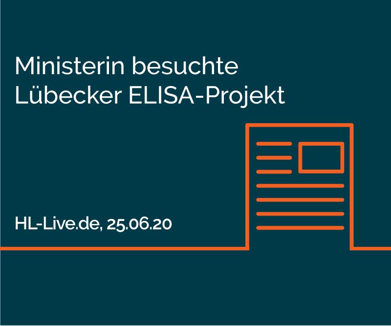 HL-Live_250620