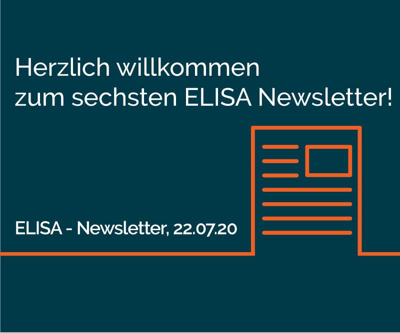 ELISA-Newsletter_6