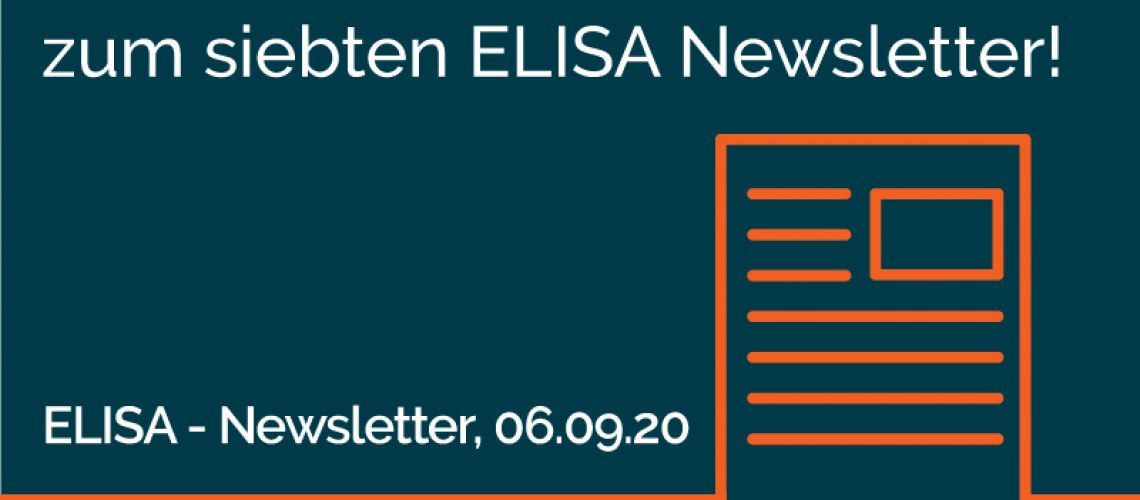 ELISA-Newsletter_7
