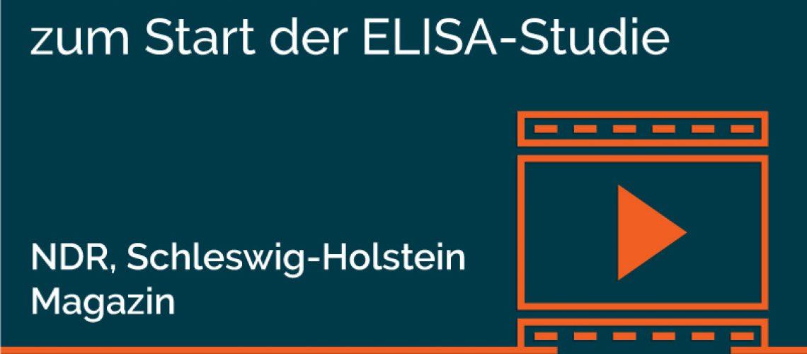 Pressekonferenz_ELISA_Studie